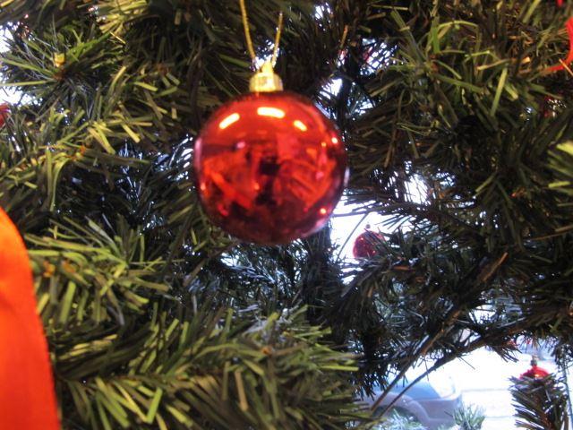 Lieder in der Weihnachtszeit