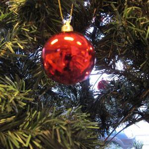 Julens sånger