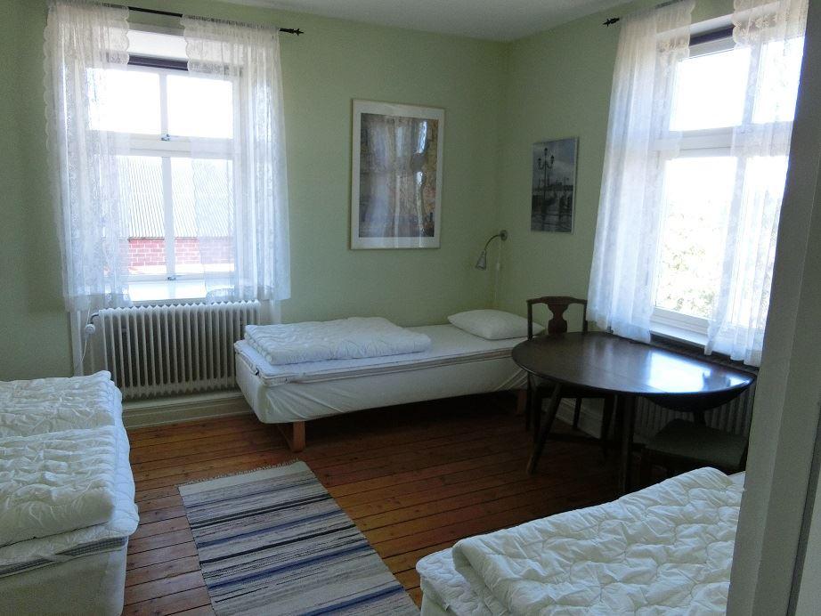 Jonstorp/Kullabygden Hostel