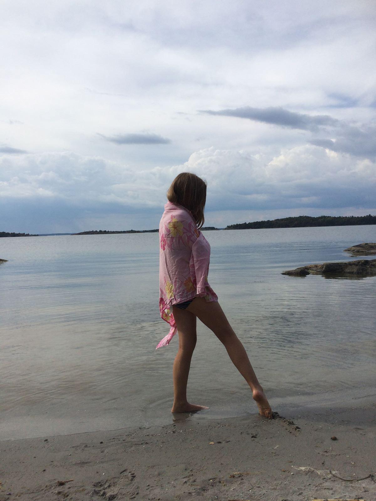 Gålö Havsbad