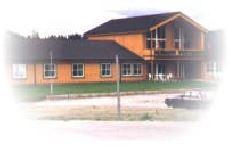 Korgen Guesthouse