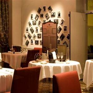 © Lourdes hôtel Majestic, HPH104 - Hôtel de charme à Lourdes
