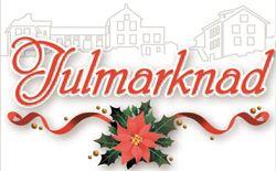 Julmarknad Frägsta