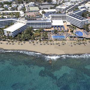 VIK Hotel San Antonio, Puerto del Carmen Lanzarote