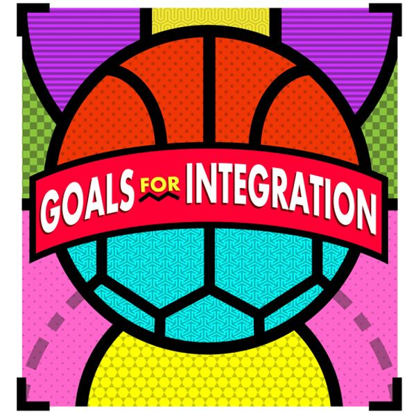 Goals for Integration