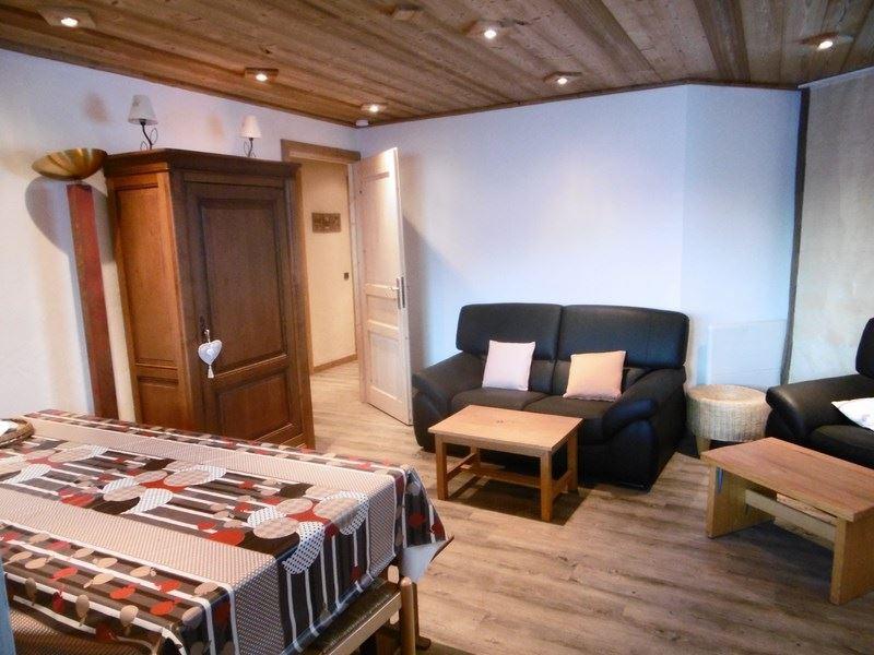 LE SERAC 139 / 5 rooms 8 people