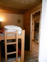 LE SERAC 139 / 5 rooms 8 people