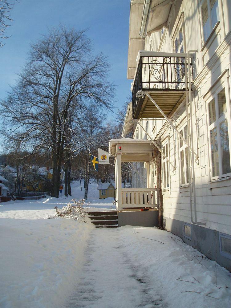 Falköping, STF Vandrarhem