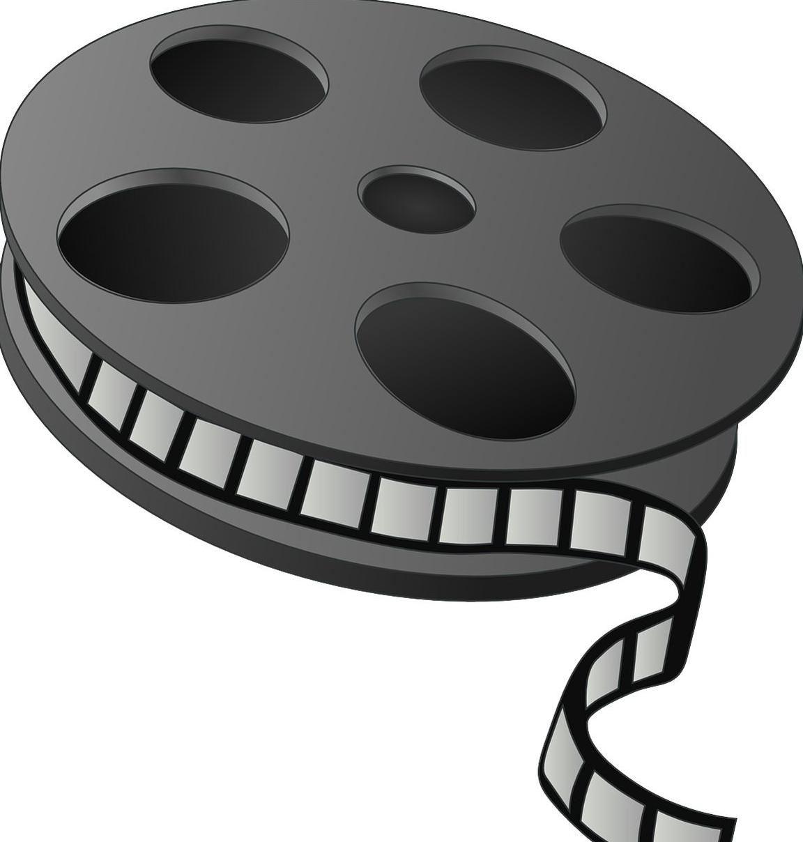 © pixabay.com, Cinema 3 Bio Hudiksvall