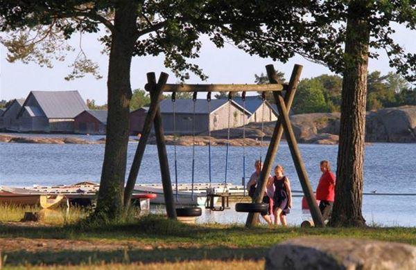 Käringsunds Gästhamn