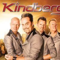 Dans till Kindbergs