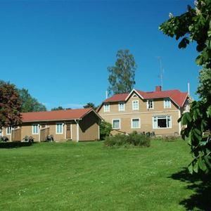 Gästgård Christiansund
