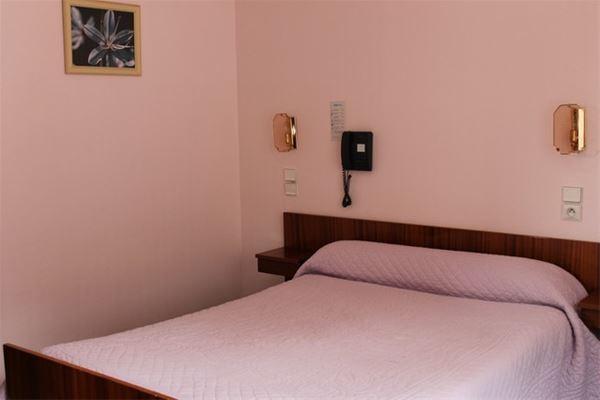 © HPTE_OT GRAND TOURMALET, GTBH02 - Bel hôtel convivial à Barèges