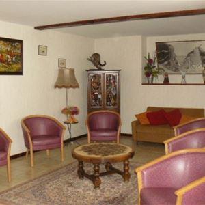 © Office de Tourisme, GTBH02 - Bel hôtel convivial à Barèges