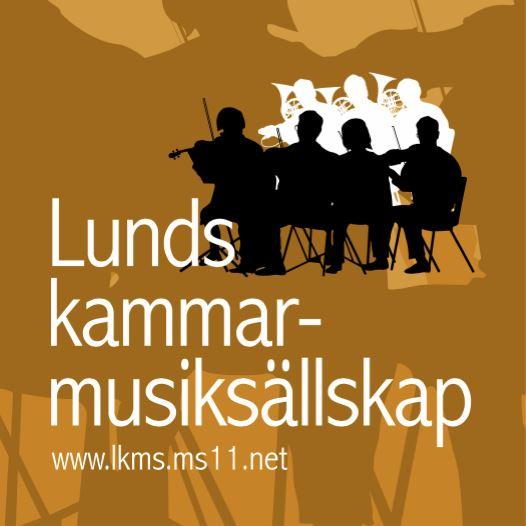 Musik & Minnen