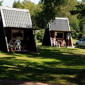 Hummelvik camping