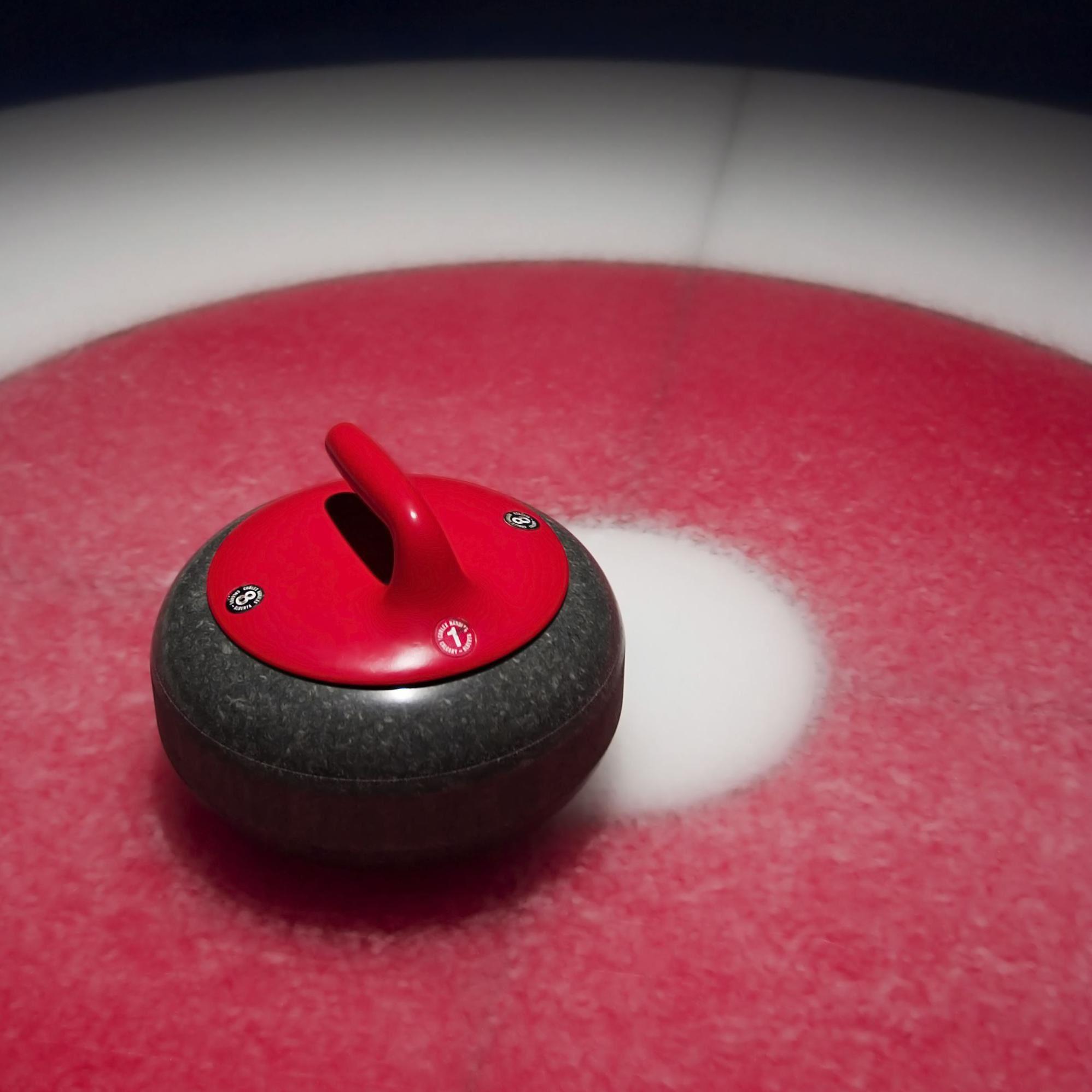 Curla.nu - curling, bowling och bowls