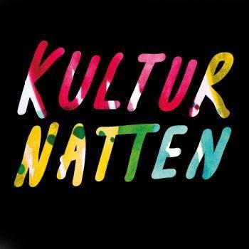 Lund Culture night - Kulturnatten