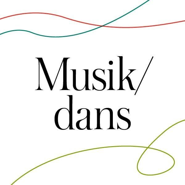 Caféorkestern - Musikcafé