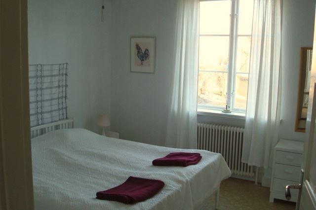 Lägenhet Östergatan  4 ( Irene Anderberg )