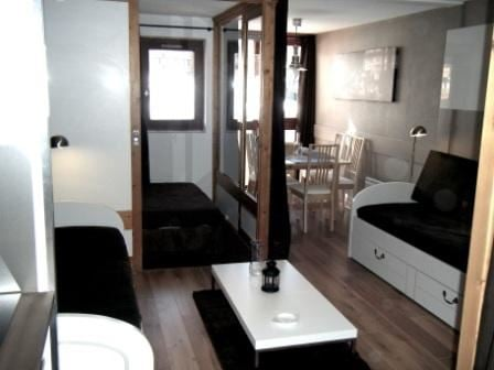 ESKIVAL 509 / 2 ROOMS 4 PERSONS - 4 GOLD SNOWFLAKES - VTI