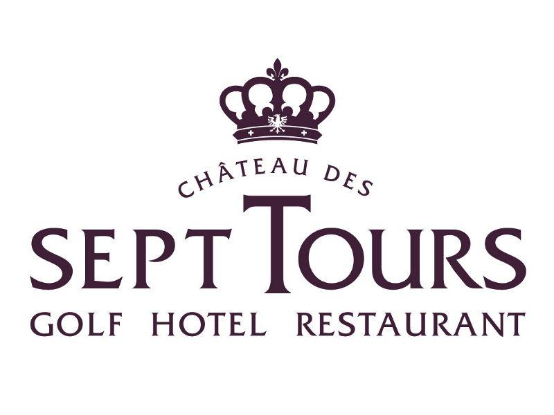 © © Château des 7 Tours, CHATEAU GOLF DES SEPT TOURS