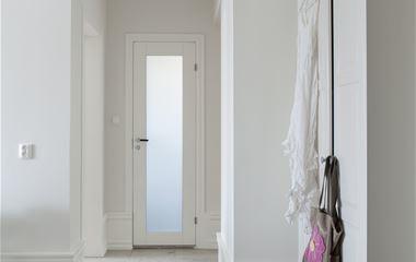 Sköna Hönor Apartments