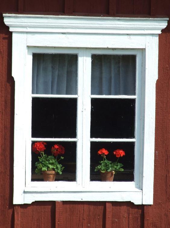 Jan Brinka,  © Alfta sockens hembygdsförening, Välkommen på besök