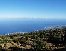 Le panoramique