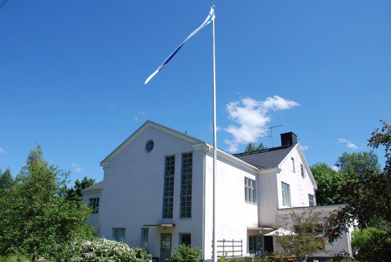 Villa Roosa
