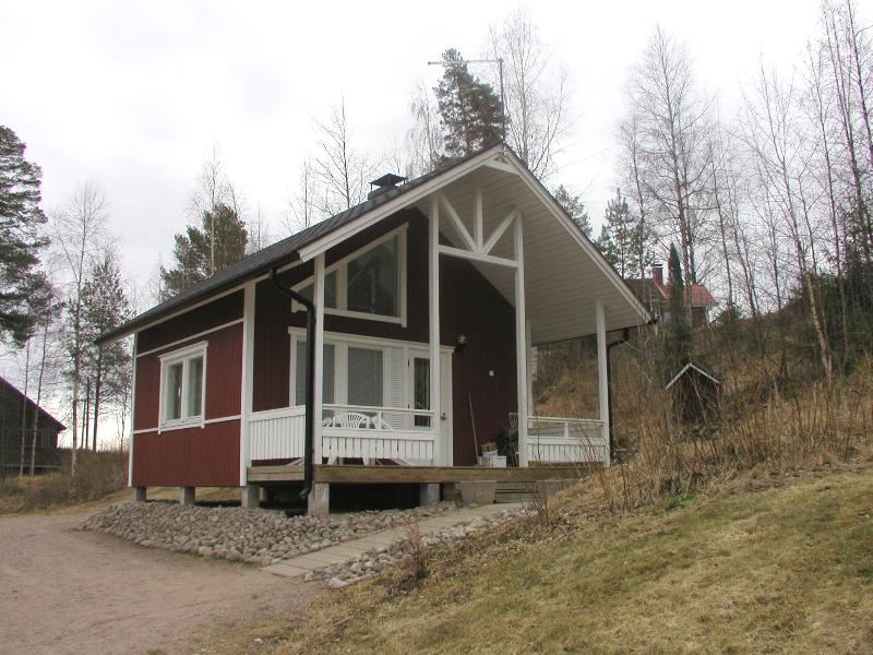 Juntunen Holiday Cabins