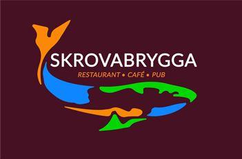 Skrovabrygga