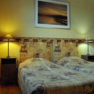 © ADOURABLE AUBERGE, HPCH111 - Chambres d'hôtes proches des vignobles