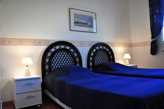 HPCH111 - Chambres d'hôtes proches des vignobles