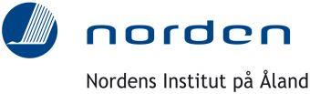 Nordens Institut på Åland, NIPÅ