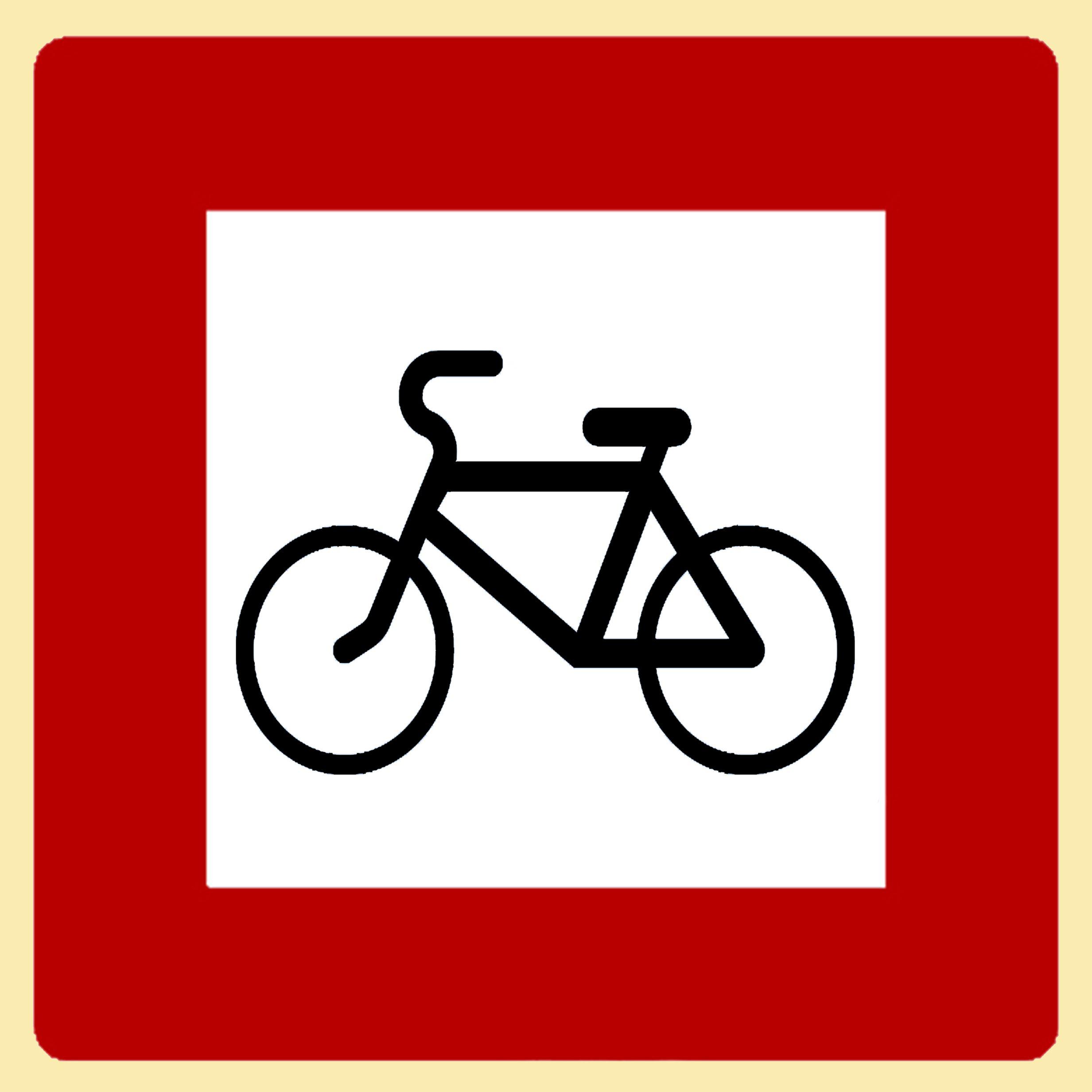 Cykeluthyrning i Broby