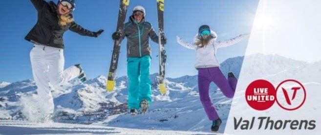 ♥♥♥ LE VTPass : NOUVEAU !!! LE Pass indispensable pour profiter 2 fois PLUS de votre séjour ♥♥♥ Valable toute la saison d'hiver