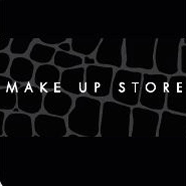 Foto: Make Up Store,  © Copy: Visit Östersund, Make Up Store