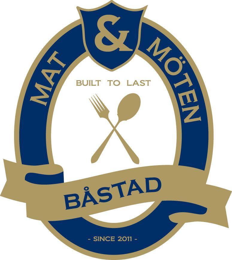 Mat & Möten i Båstad AB
