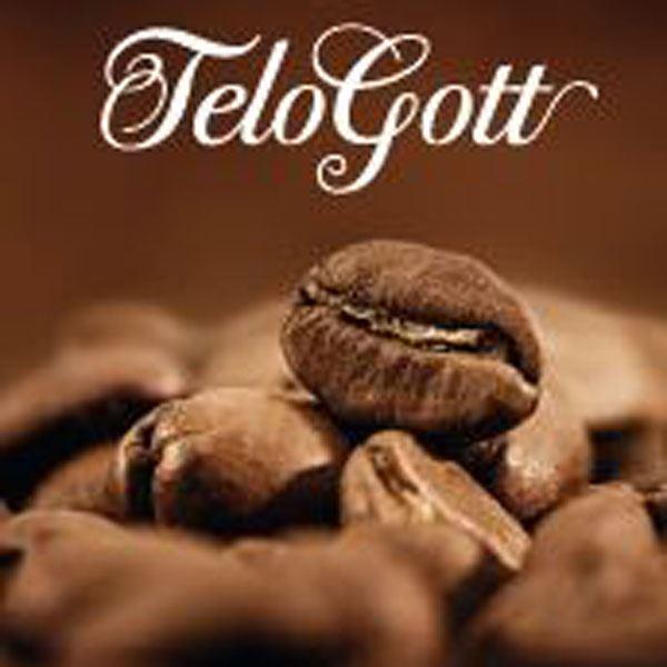 Foto: Telogott,  © Copy: Visit Östersund, TeloGott