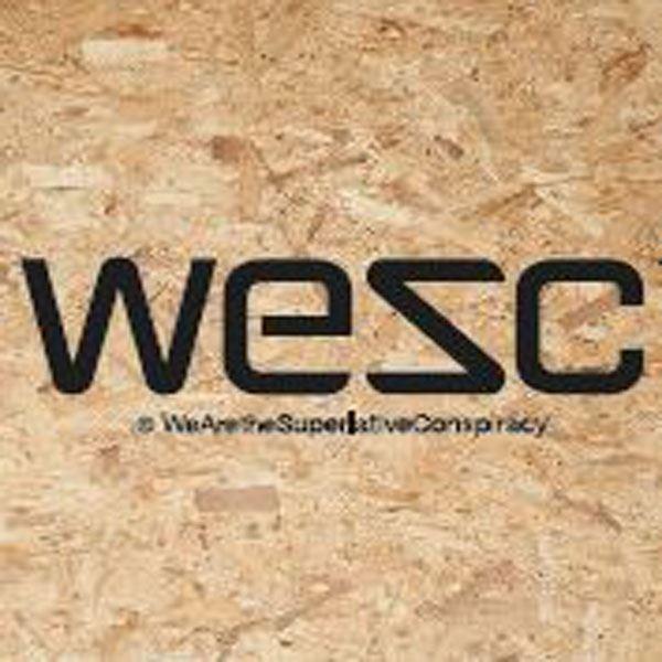 Foto:Wesc,  © Copy: Visit Östersund, WeSC Östersund
