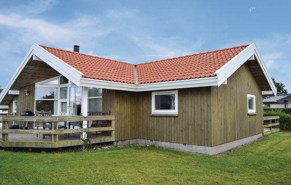 Juelsminde - D87110