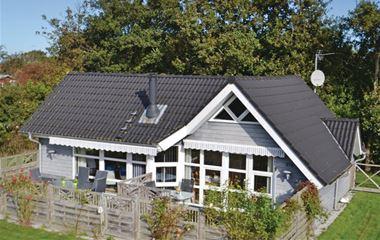Bork Havn - P52278