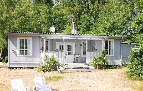 Snogebæk - I50907