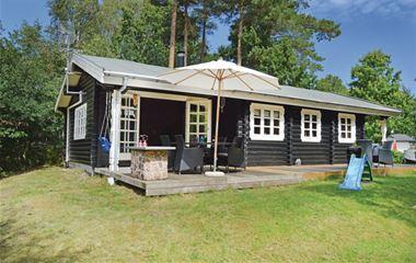 Fjellerup Strand - D74125