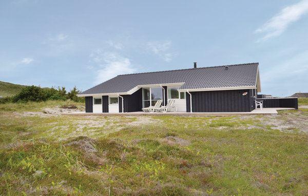 Årgab Strand - A4216