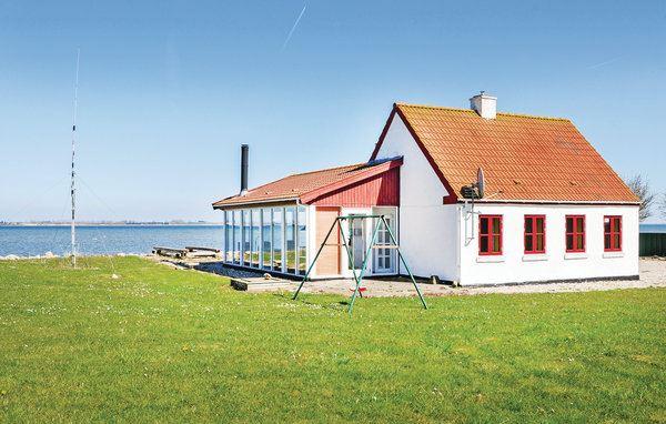 Kragenæs - K10023