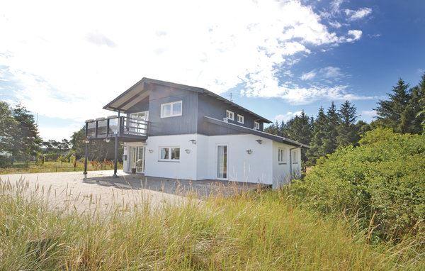Bønnerup Strand - D73050
