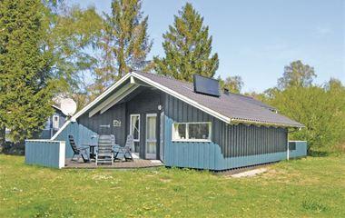 Snogebæk - I50940
