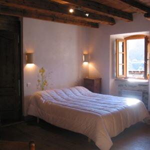 © HPTE, HPCH53 - Chambres d'hôtes au cœur d'un charmant village